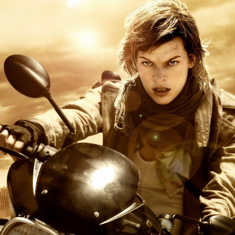 10 Top Resident Evil Movie Wallpaper FULL HD 1920×1080 For PC Desktop 2021 free download top hd resident evil extinction wallpaper movie hd 286 43 kb 800x800