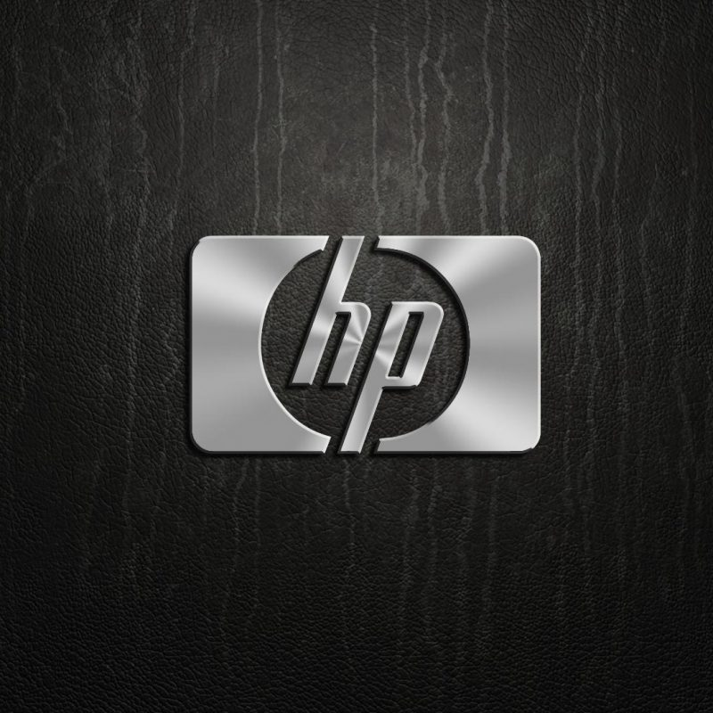 10 Top Hewlett Packard Hd Wallpapers FULL HD 1080p For PC Background 2018 free download top hp wallpapers 688x1032 wallpaper hp 52 wallpapers adorable 800x800