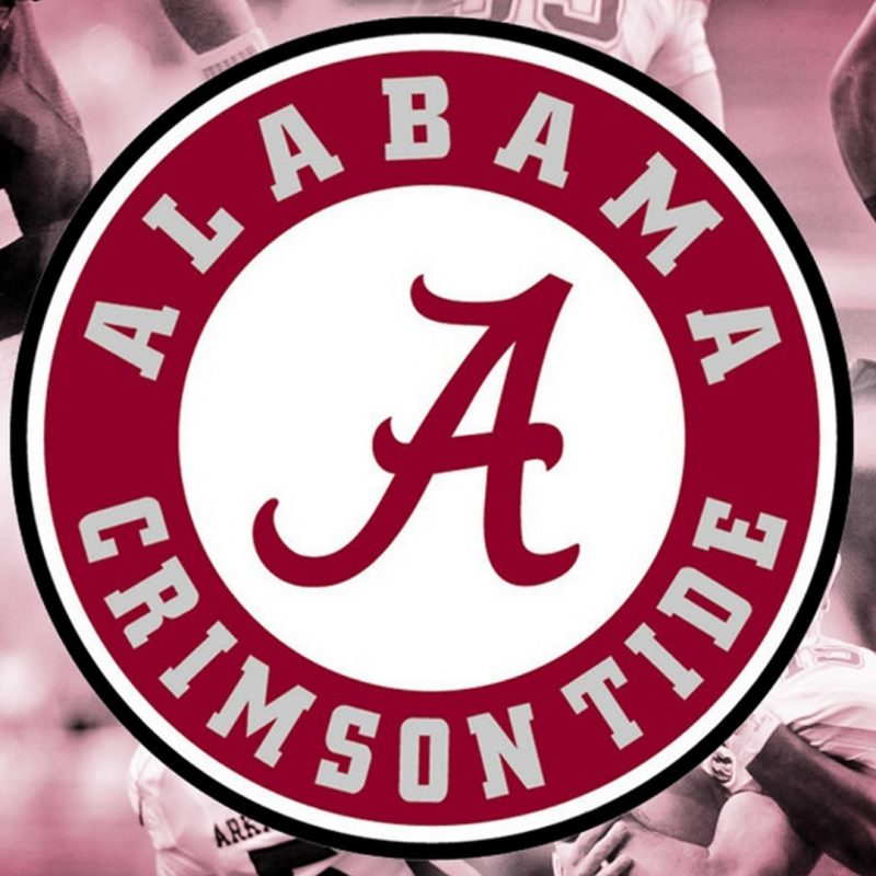 10 Latest Alabama Crimson Tide Screen Savers FULL HD 1080p For PC Desktop 2020 free download top images alabama crimson tide hd widescreen wallpapers 50 800x800