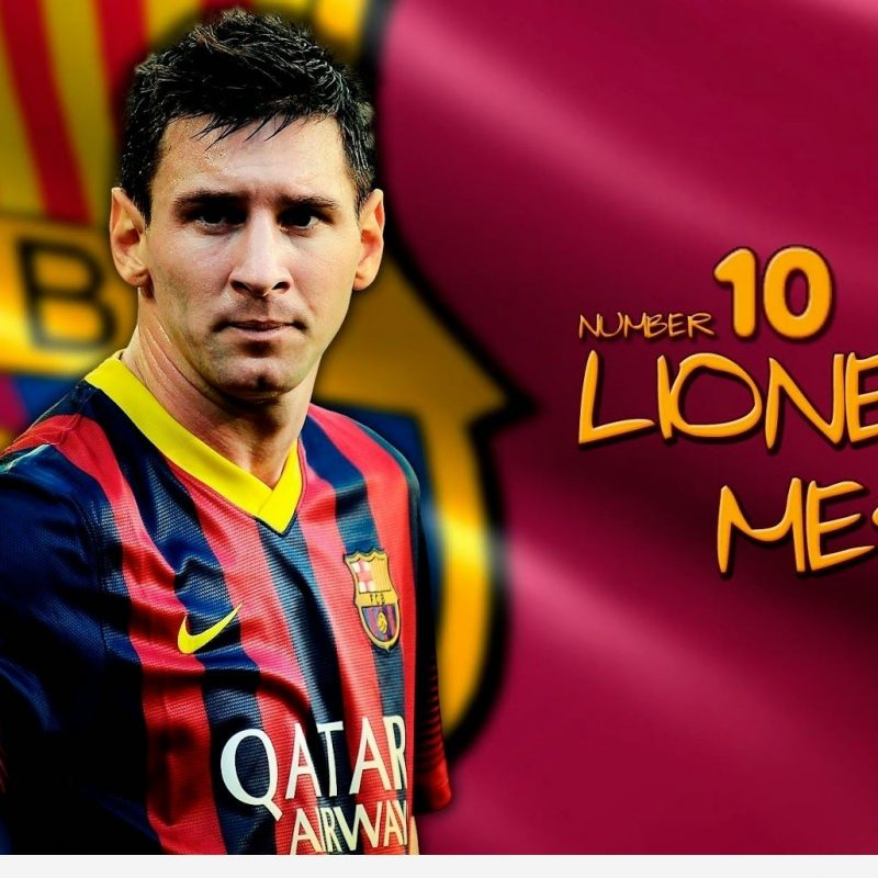 10 Most Popular Lionel Messi Wallpapers 2015 FULL HD 1920×1080 For PC Desktop 2018 free download top lionel messi wallpapers backgrounds high definition 800x800