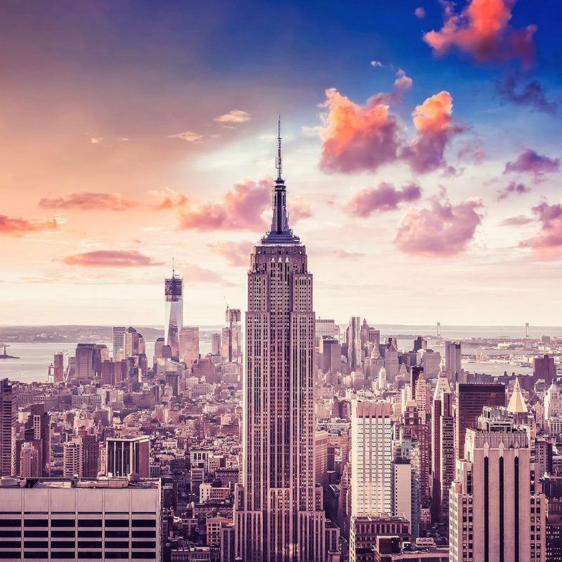 10 Best Wallpapers Of New York FULL HD 1920×1080 For PC Background 2018 free download top new york backgrounds 11138 hdwpro 1 800x800