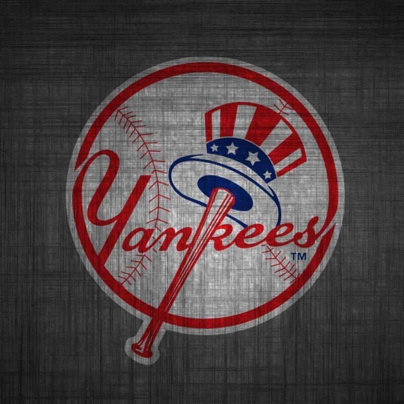 10 Latest New York Yankess Wallpaper FULL HD 1080p For PC Desktop 2018 free download top ny yankees logo 4k desktop new york wallpaper of iphone full hd 800x800