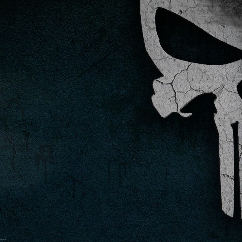 10 Latest Thin Blue Line Punisher Wallpaper FULL HD 1080p For PC Desktop 2018 free download top police thin blue line wallpaper wallpapers backgrounds 800x800