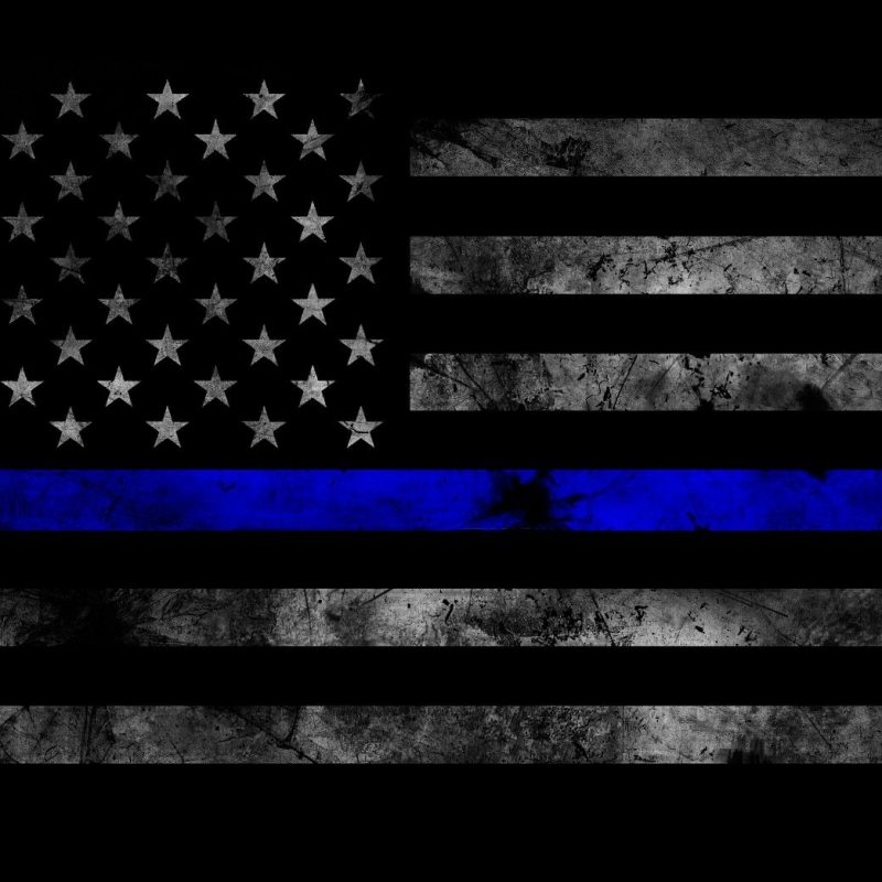 10 Latest Subdued American Flag Wallpaper FULL HD 1080p For PC Desktop 2018 free download top police thin blue line wallpaper wallpapers my style pinterest 800x800