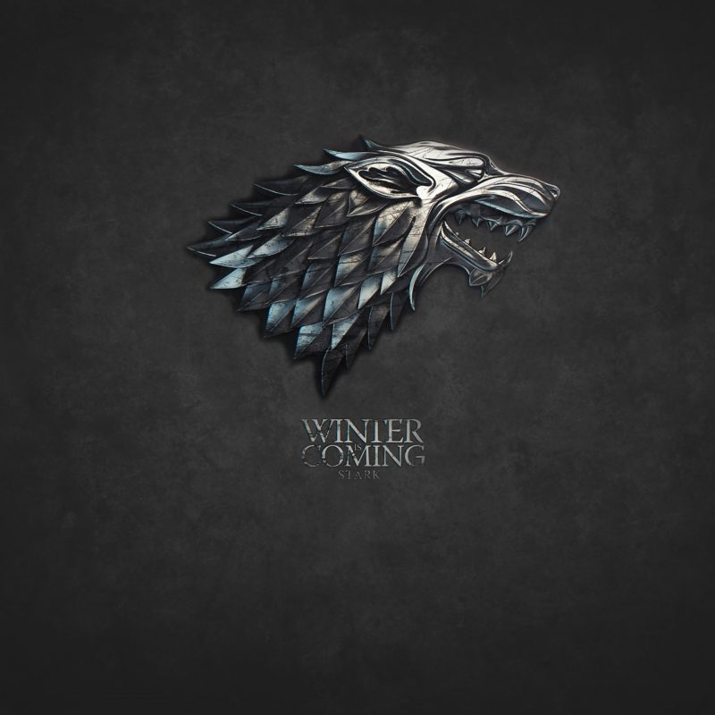 10 Best House Stark Wallpaper 1920X1080 FULL HD 1080p For PC Desktop 2018 free download %name