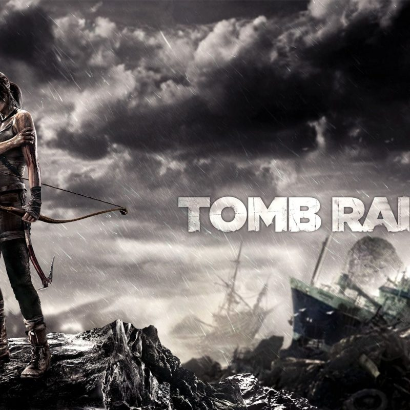 10 Top Tomb Raider Hd Wallpaper FULL HD 1080p For PC Background 2018 free download top tomb raider wallpaper hd wallpapers for android mobile 0dc7 800x800
