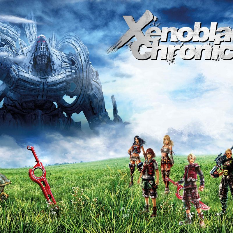 10 Most Popular Xenoblade Chronicles Desktop Wallpaper FULL HD 1080p For PC Desktop 2018 free download top xenoblade chronicles hq desktop wallpaper 800x800