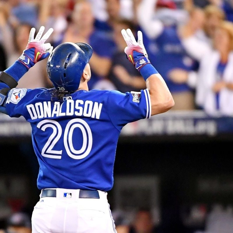 10 Top Josh Donaldson Blue Jays Wallpaper FULL HD 1920×1080 For PC Desktop 2020 free download toronto baseball prospectus 800x800