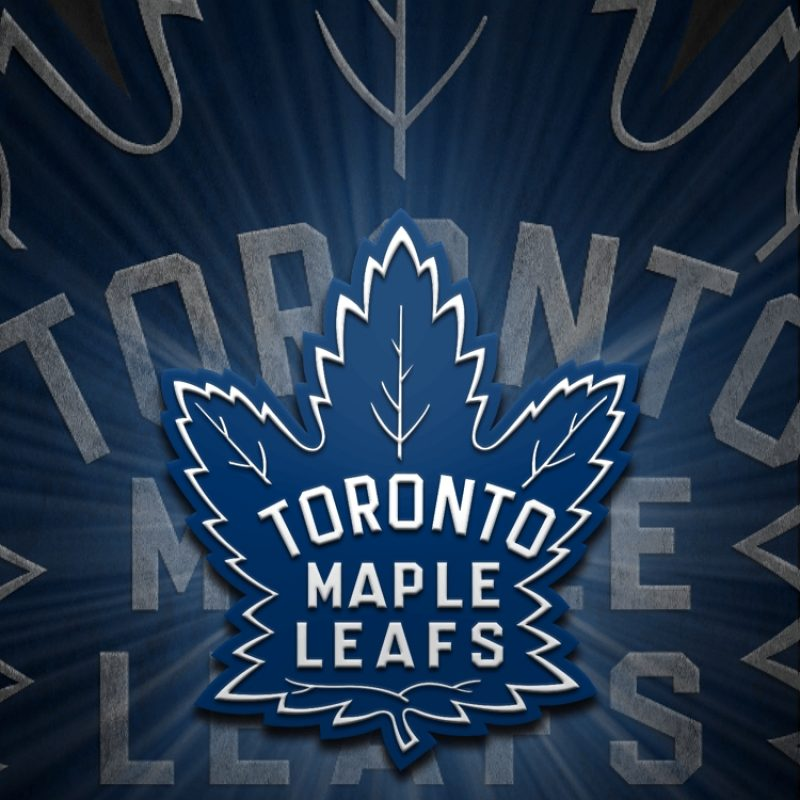 10 Most Popular Toronto Maple Leafs Wallpaper FULL HD 1080p For PC Background 2020 free download toronto maple leafs 2016 wallpapers wallpaper cave 800x800