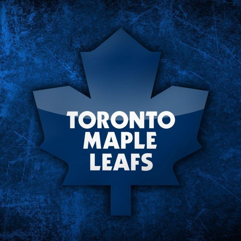 10 Latest Toronto Maple Leaf Wallpaper FULL HD 1920×1080 For PC Desktop 2018 free download toronto maple leafs 2017 wallpapers wallpaper cave 800x800