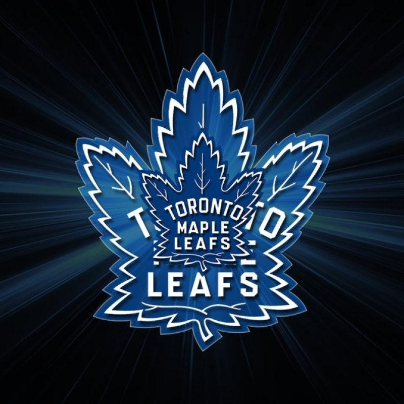 10 New Toronto Maple Leafs Hd Logo FULL HD 1080p For PC Background 2018 free download toronto maple leafs alternate logor0ck n r0lla1 on deviantart 800x800