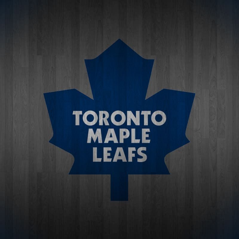 10 New Toronto Maple Leafs Background FULL HD 1920×1080 For PC Background 2020 free download toronto maple leafs backgrounds wallpaper 1280x800 800x800