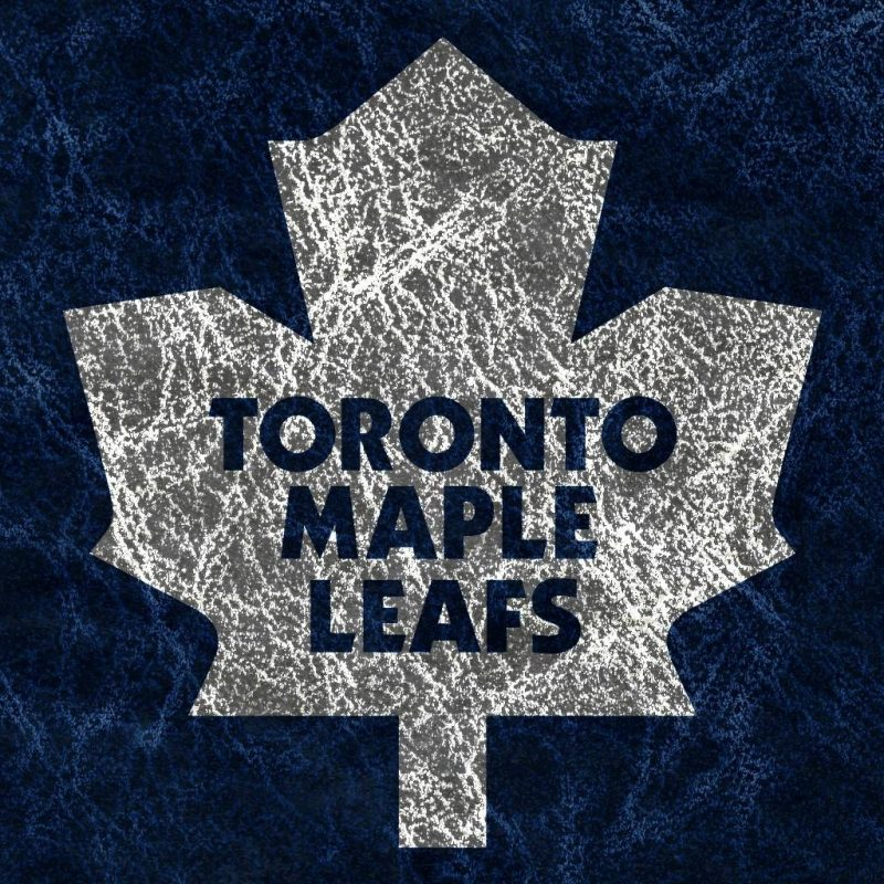 10 New Toronto Maple Leafs Background FULL HD 1920×1080 For PC Background 2020 free download toronto maple leafs backgrounds wallpaper cave 1 800x800