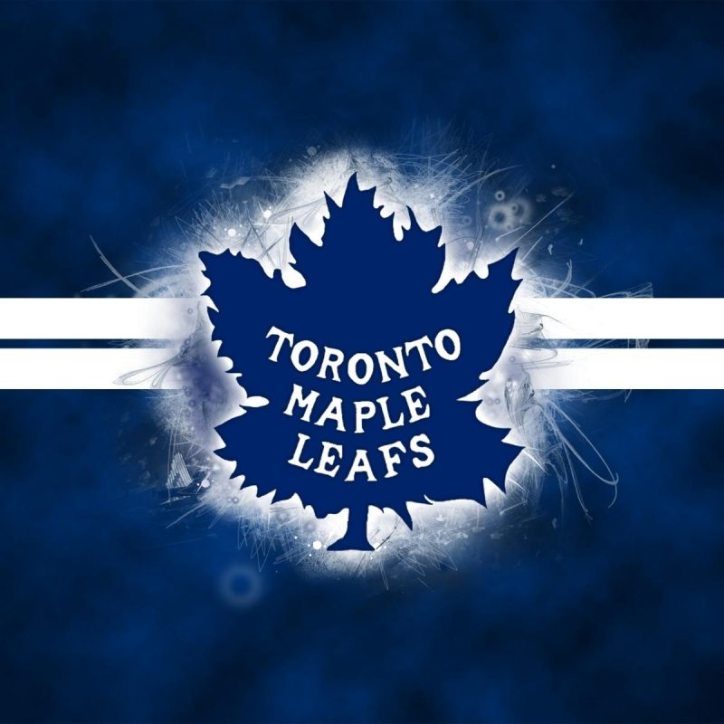 10 New Toronto Maple Leafs Background FULL HD 1920×1080 For PC Background 2020 free download toronto maple leafs backgrounds wallpaper cave 2 800x800