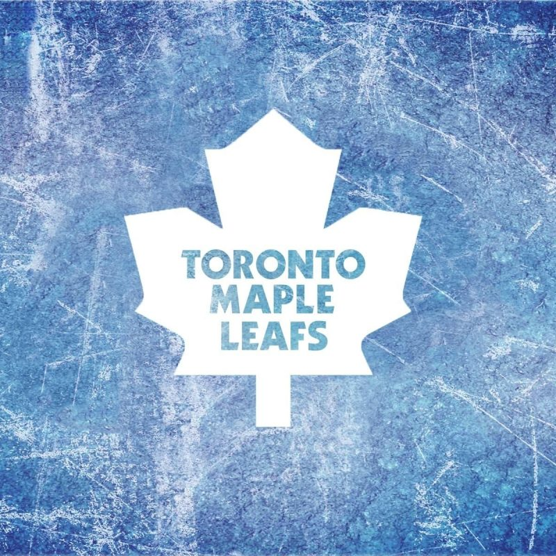 10 Most Popular Toronto Maple Leafs Wallpaper FULL HD 1080p For PC Background 2020 free download toronto maple leafs backgrounds wallpaper cave all wallpapers 1 800x800