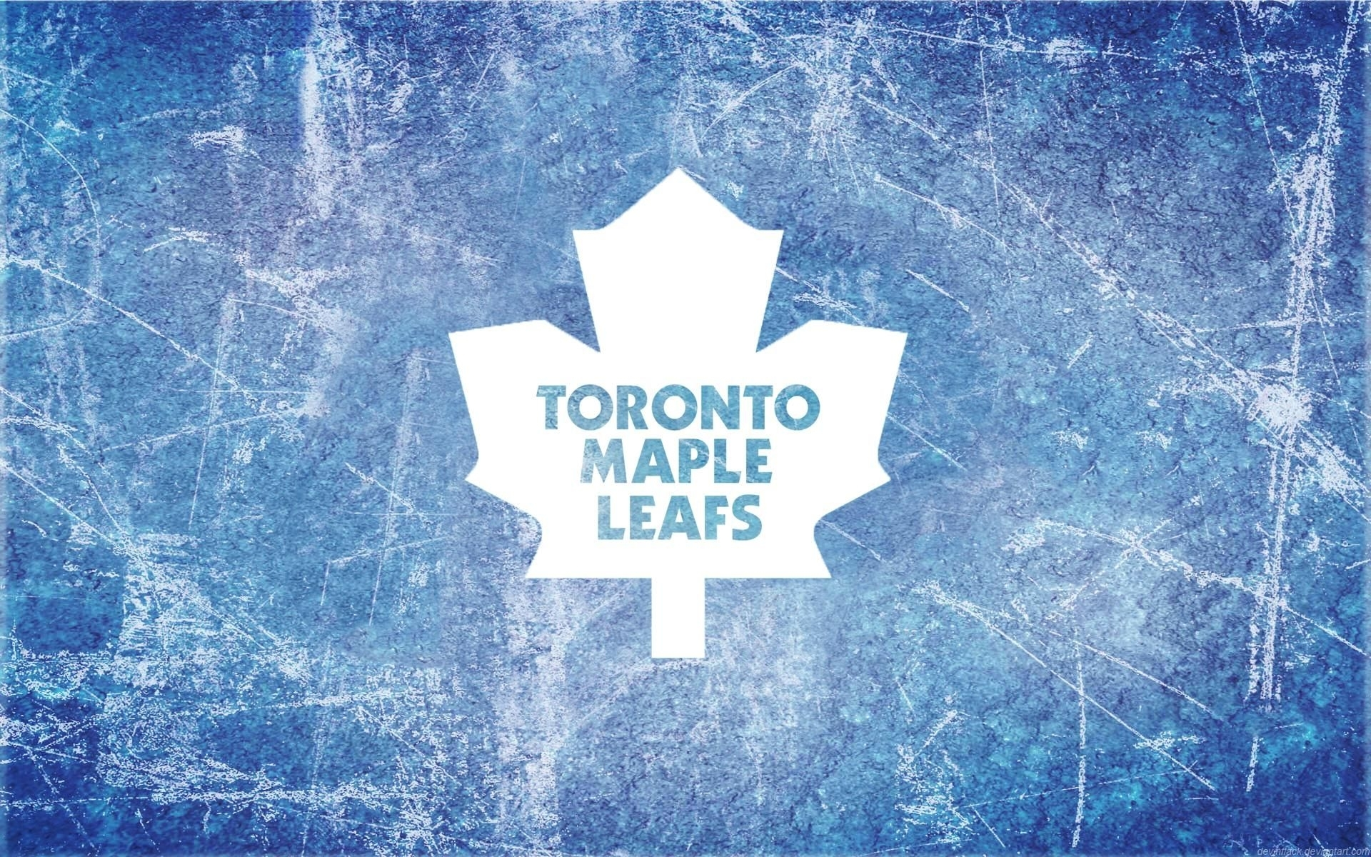 toronto maple leafs backgrounds - wallpaper cave | all wallpapers