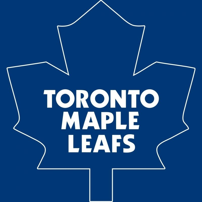 10 Most Popular Toronto Maple Leafs Wallpaper FULL HD 1080p For PC Background 2020 free download toronto maple leafs e29da4 4k hd desktop wallpaper for 4k ultra hd tv 800x800