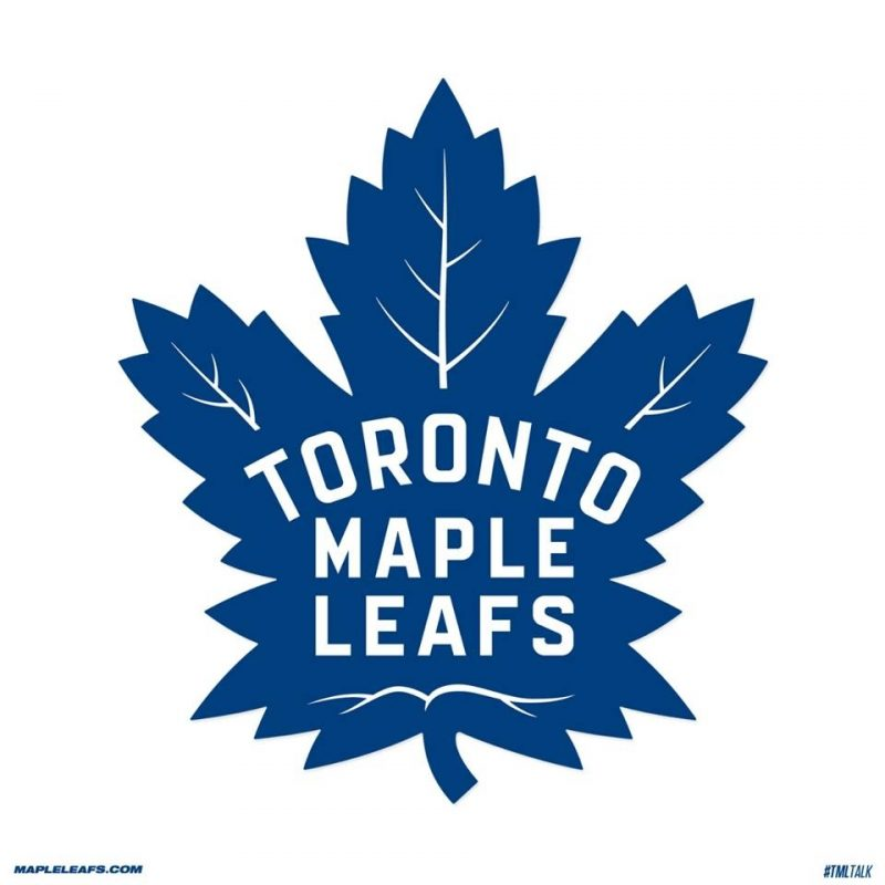 10 New Toronto Maple Leafs Hd Logo FULL HD 1080p For PC Background 2018 free download toronto maple leafs get new logo hot country 103 5 800x800