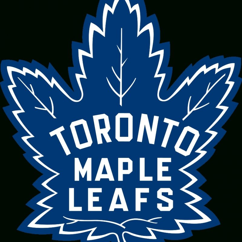 10 New Toronto Maple Leafs Hd Logo FULL HD 1080p For PC Background 2018 free download toronto maple leafs unveil new logo are still bad at hockey 800x800