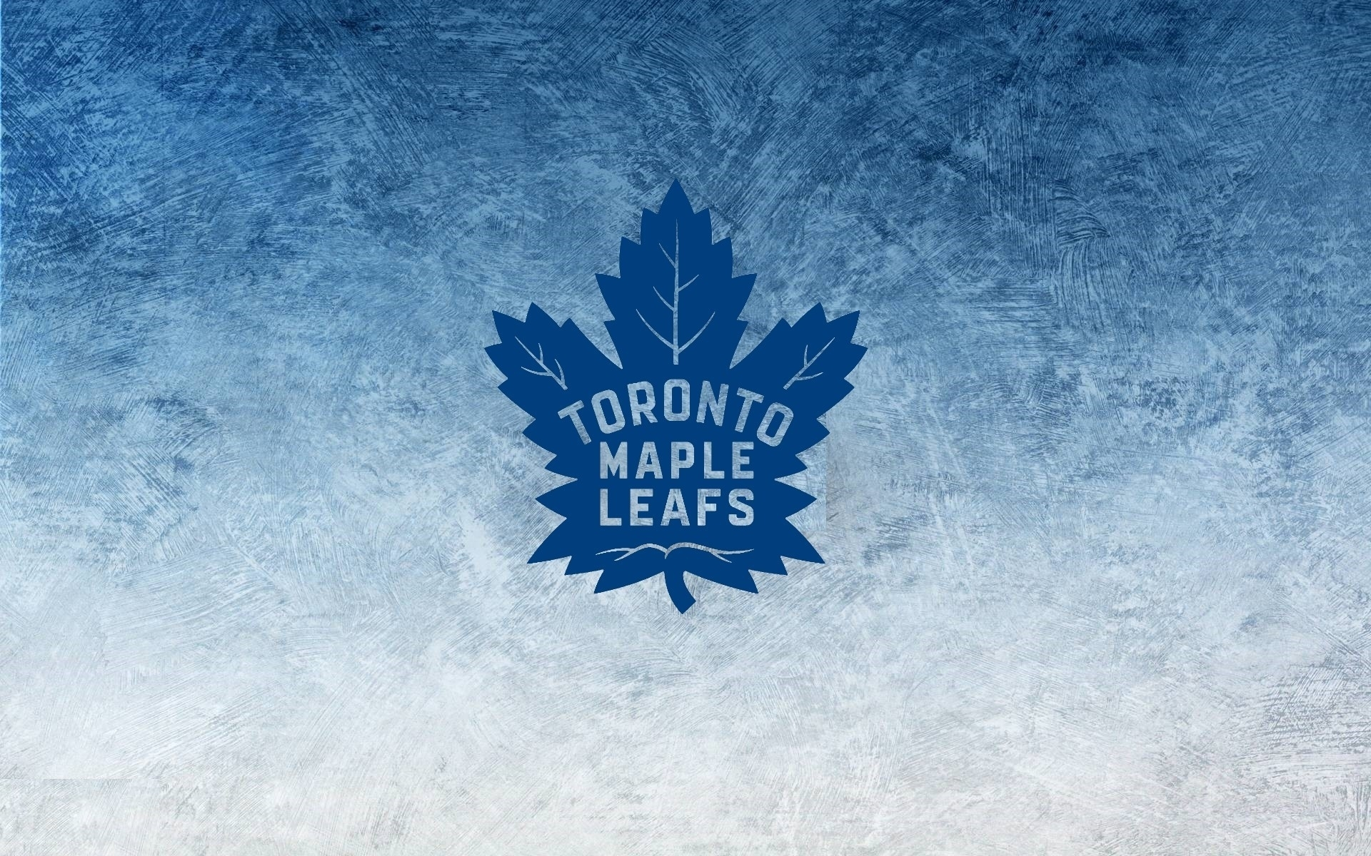 toronto maple leafs wallpaper 2018 (63+ images)