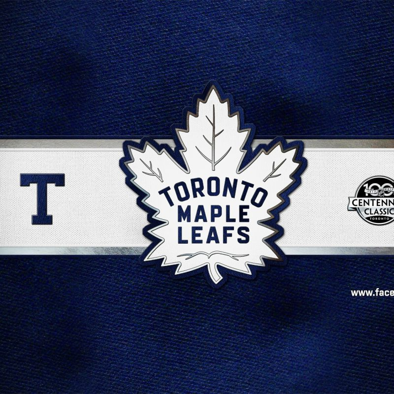 10 Most Popular Toronto Maple Leafs Wallpaper FULL HD 1080p For PC Background 2020 free download toronto maple leafs wallpaper c2b7e291a0 800x800
