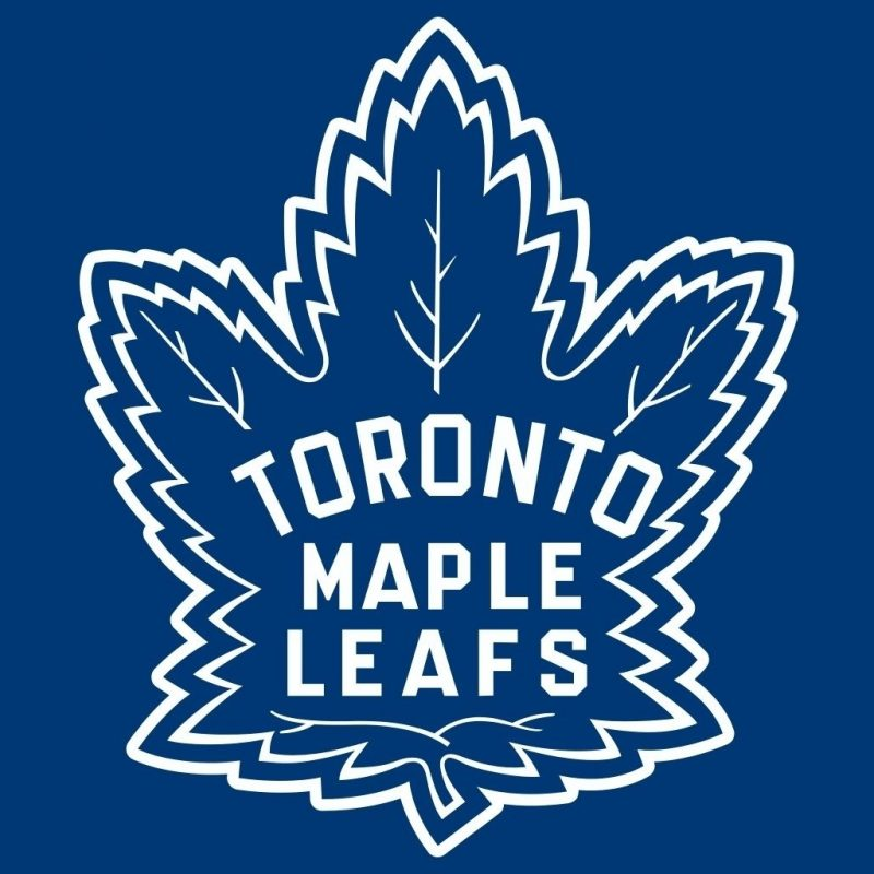 10 New Toronto Maple Leafs Hd Logo FULL HD 1080p For PC Background 2018 free download toronto maple leafs wallpapers 38 free modern toronto maple leafs 800x800