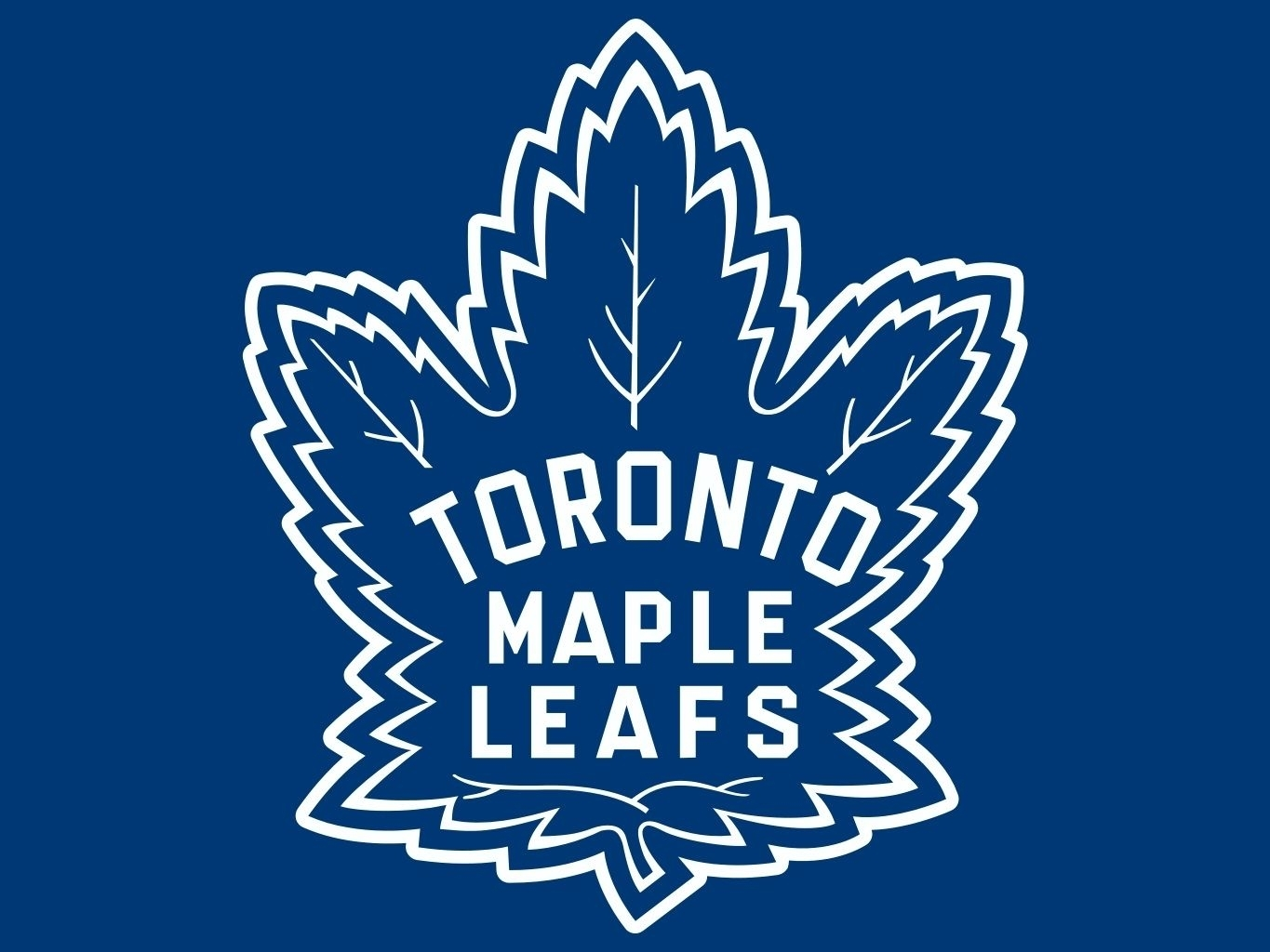 toronto maple leafs wallpapers, 38 free modern toronto maple leafs