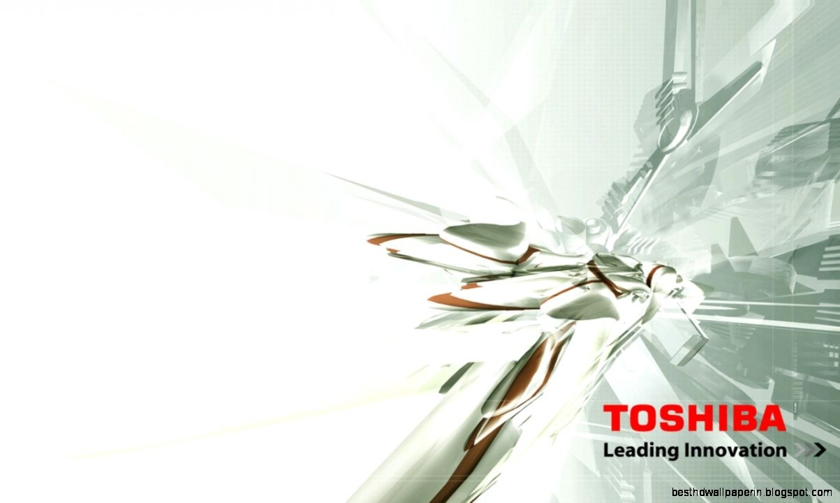 toshiba background wallpaper | best hd wallpapers