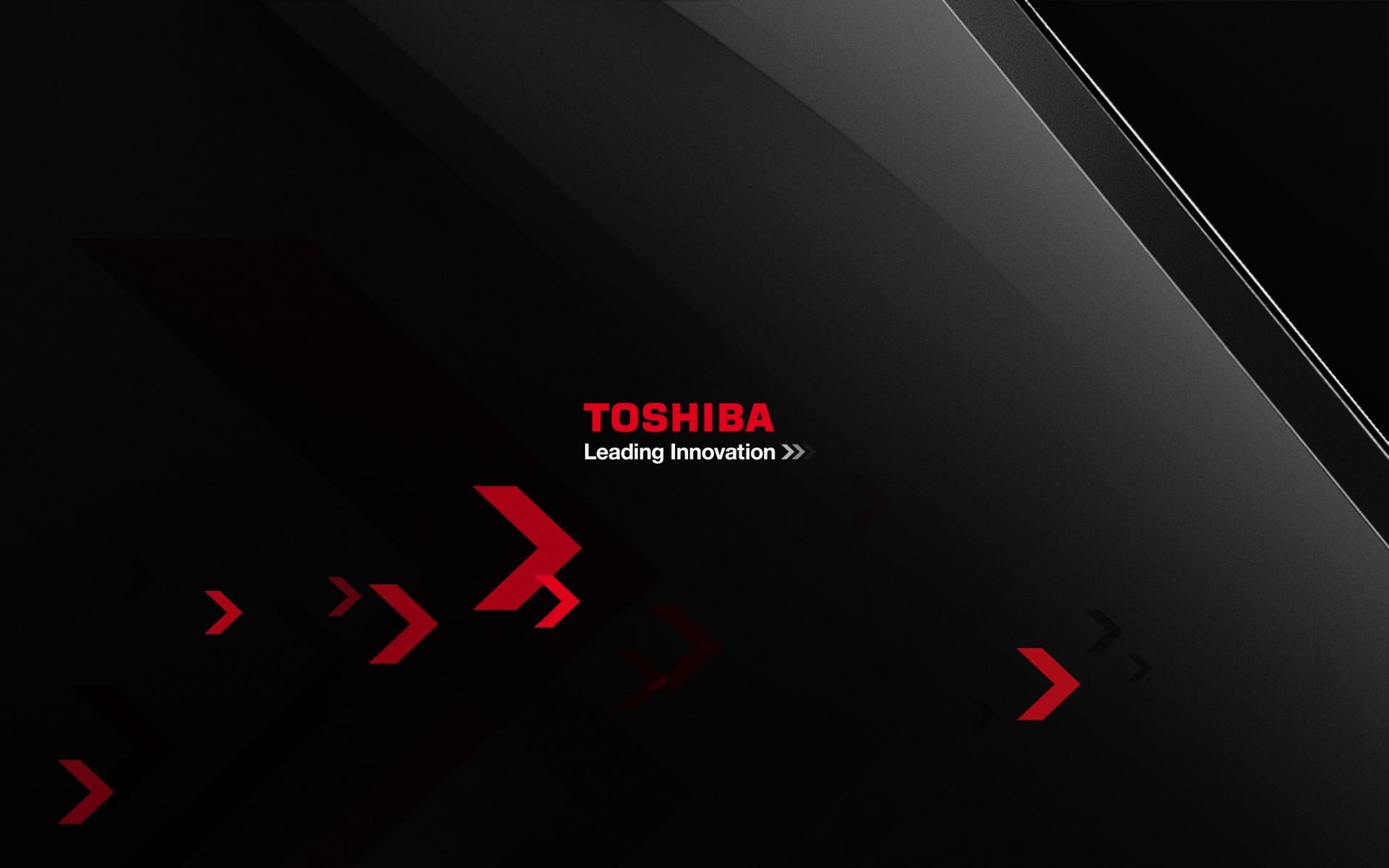toshiba wallpaper windows 81 (60+ images)