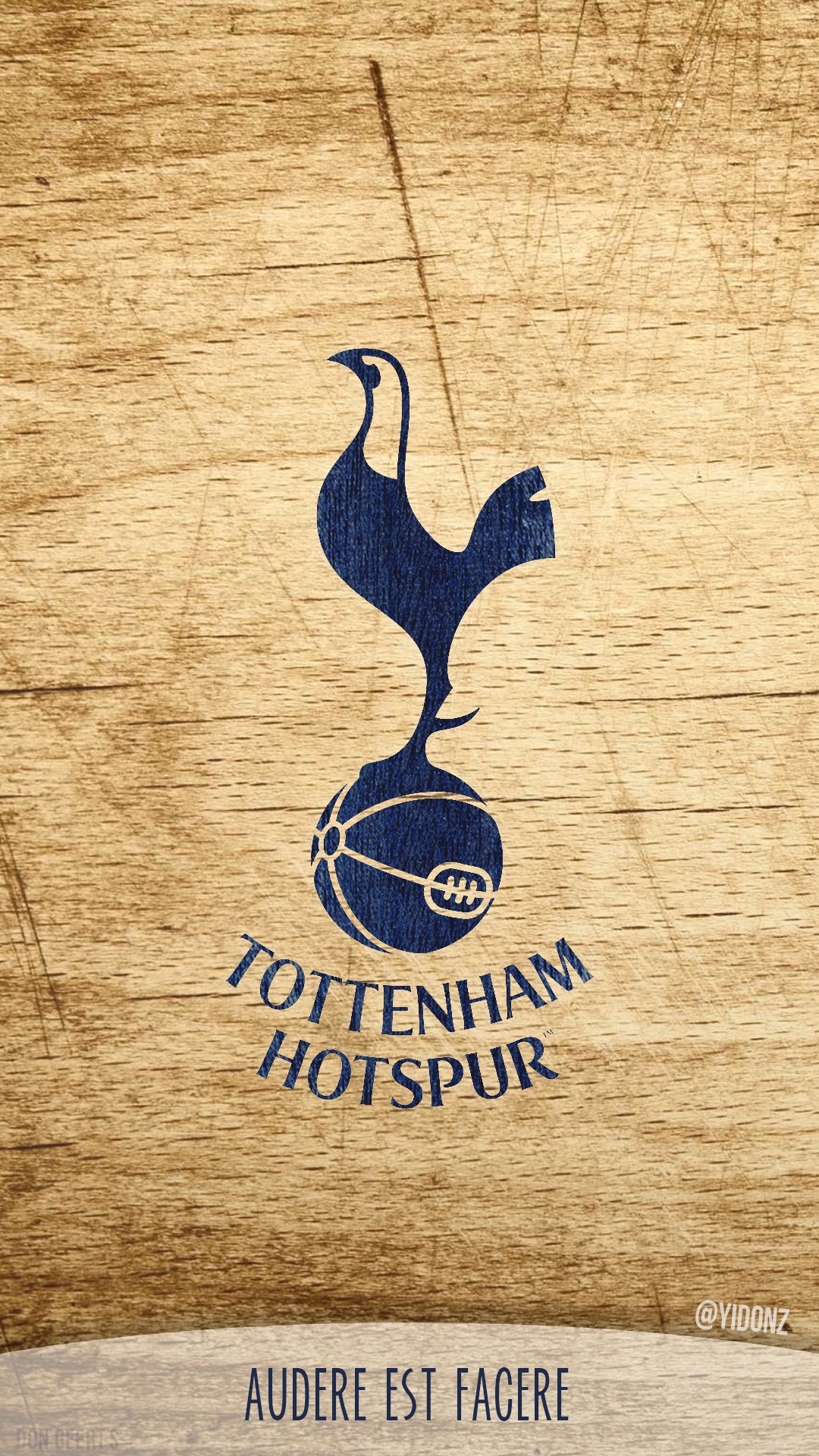 10 Best And Latest Tottenham Hotspur Iphone Wallpaper for Desktop Computer with FULL HD 1080p (1920 × 1080) FREE DOWNLOAD