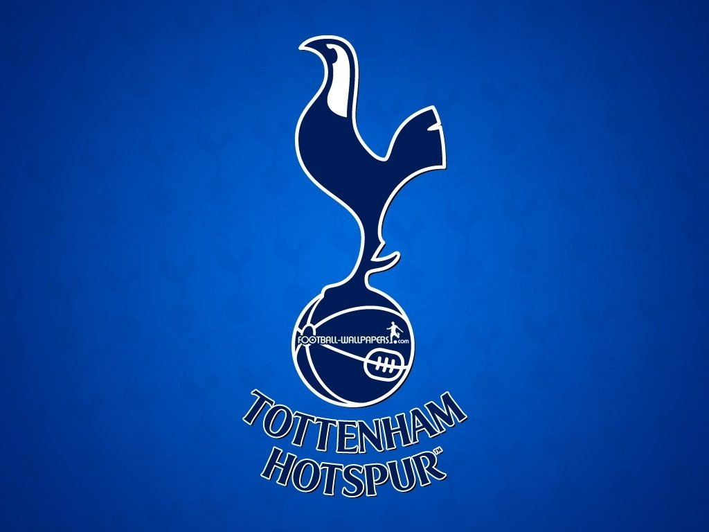 10 Latest Tottenham Hotspur Iphone Wallpaper FULL HD 1920×1080 For PC Background 2020 free download tottenham hotspur wallpaper free download the bank 1024x768