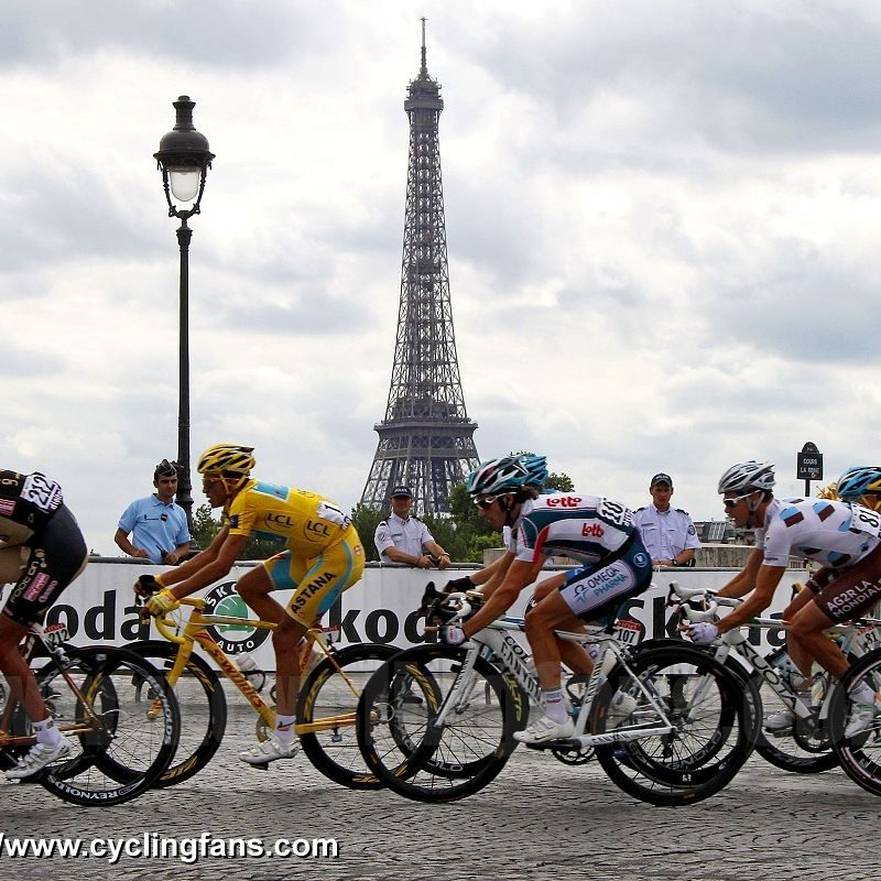 10 Most Popular Tour De France Wallpapers FULL HD 1080p For PC Background 2018 free download tour de france en algerie 800x800