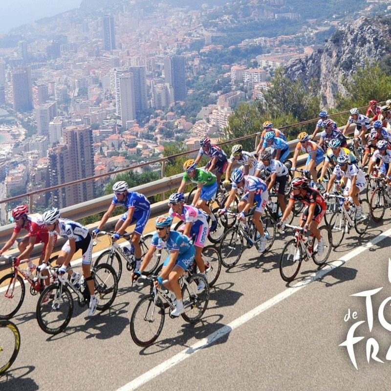 10 Most Popular Tour De France Wallpapers FULL HD 1080p For PC Background 2018 free download tour de france wallpaper bicycling photos sport wallpapers 800x800