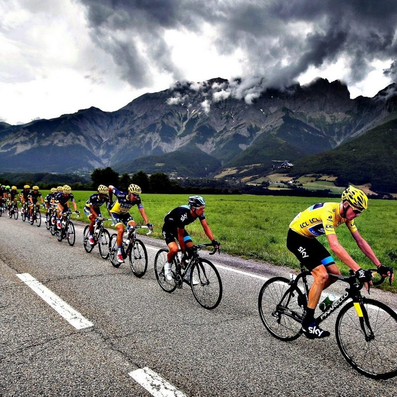 10 Most Popular Tour De France Wallpapers FULL HD 1080p For PC Background 2018 free download tour de france wallpapers c2b7e291a0 800x800