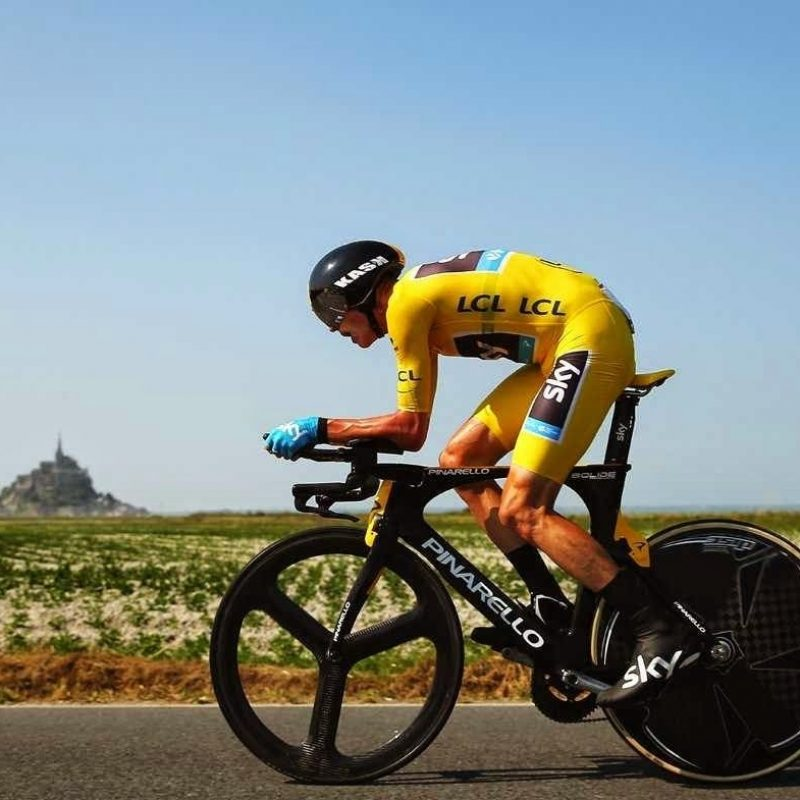 10 Most Popular Tour De France Wallpapers FULL HD 1080p For PC Background 2018 free download tour de france wallpapers images pictures art wallpapers 800x800