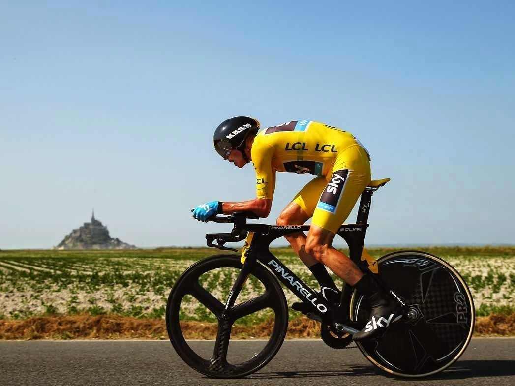 tour de france wallpapers images pictures | art wallpapers