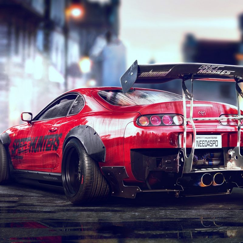 10 Most Popular Need For Speed Wallpaper FULL HD 1080p For