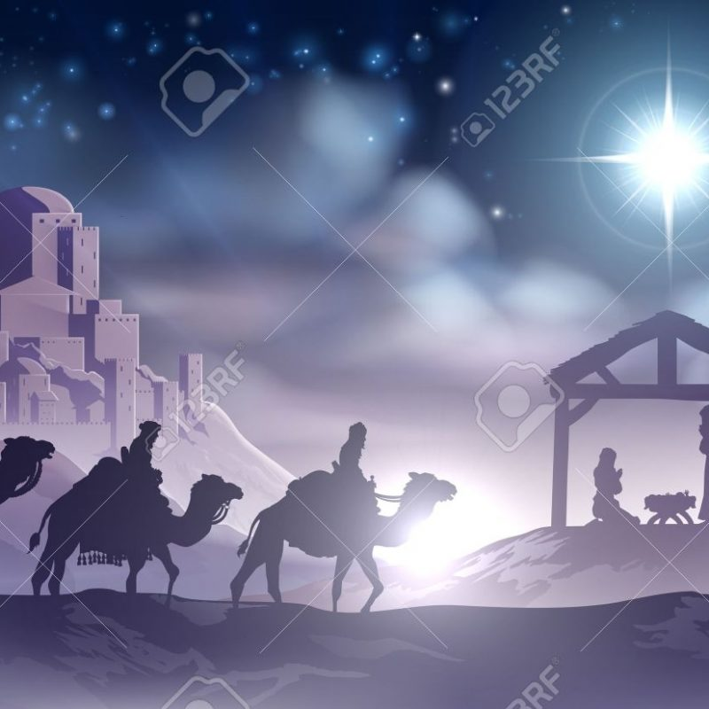10 Top Christmas Nativity Background Images FULL HD 1080p For PC Background 2018 free download traditional christian christmas nativity scene of baby jesus 800x800