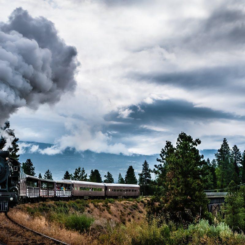 10 Best Steam Engine Wallpaper Hd FULL HD 1920×1080 For PC Background 2020 free download train steam engine wallpaper 800x800