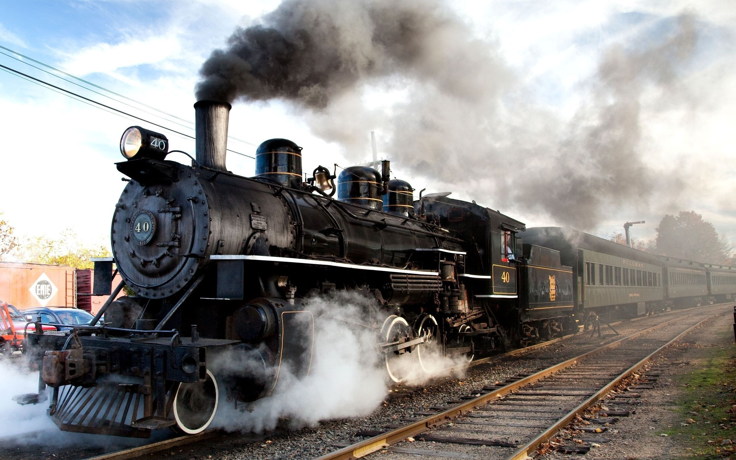 train wallpaper images #d5re 2560x1600 px 1.01 mb vehicletrain