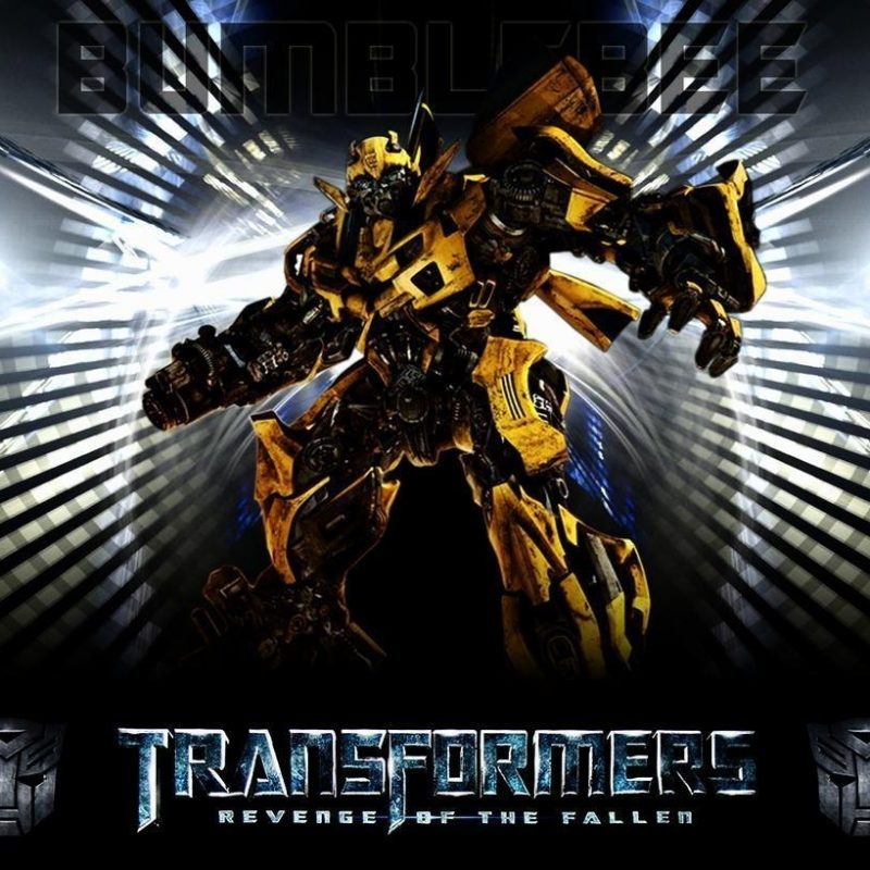 10 Latest Transformers 2 Bumble Bee FULL HD 1080p For PC Desktop 2018 free download transformers 2 bumblebee wallpapers wallpaper cave 2 800x800