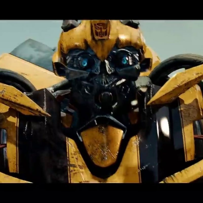 10 Latest Transformers 2 Bumble Bee FULL HD 1080p For PC Desktop 2018 free download transformers 2 revenge of the fallen mini cons vs bumblebee 1 800x800
