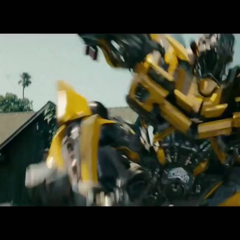 10 Latest Transformers 2 Bumble Bee FULL HD 1080p For PC Desktop 2018 free download transformers 2 revenge of the fallen tv spot bumblebee youtube 800x800
