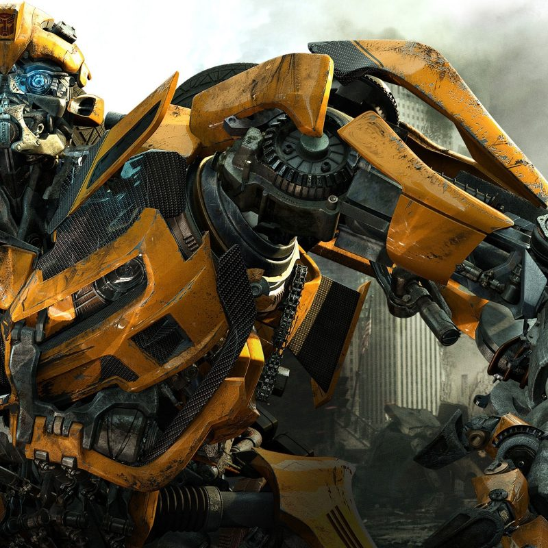 10 Latest Transformers Bumble Bee Wallpaper FULL HD 1080p For PC Desktop 2020 free download transformers 3 bumblebee wallpapers hd wallpapers id 9585 1 800x800