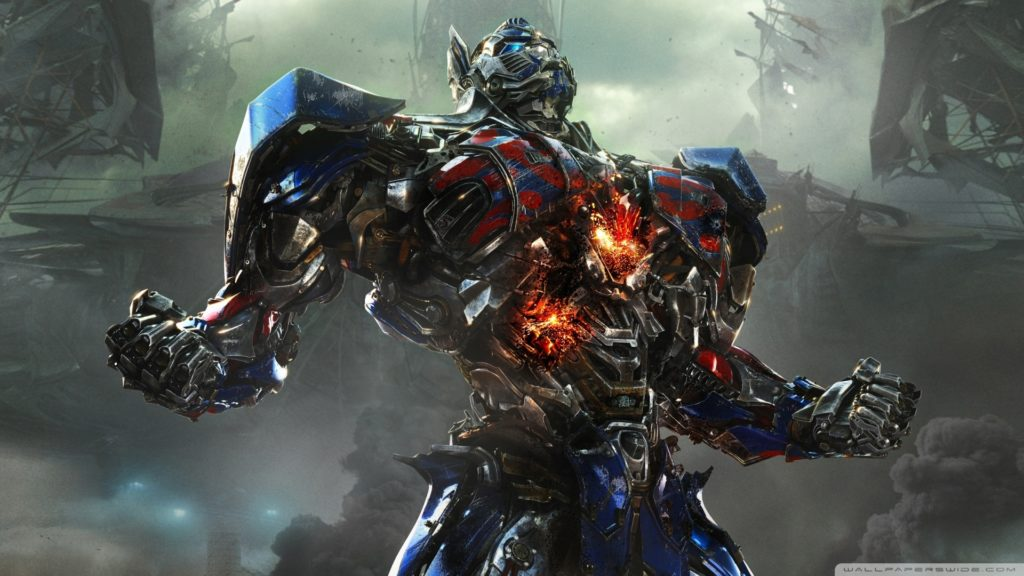 10 Best Transformers Hd Wallpapers 1080P FULL HD 1920×1080 For PC Background 2020 free download transformers 4 optimus prime e29da4 4k hd desktop wallpaper for 4k 1024x576