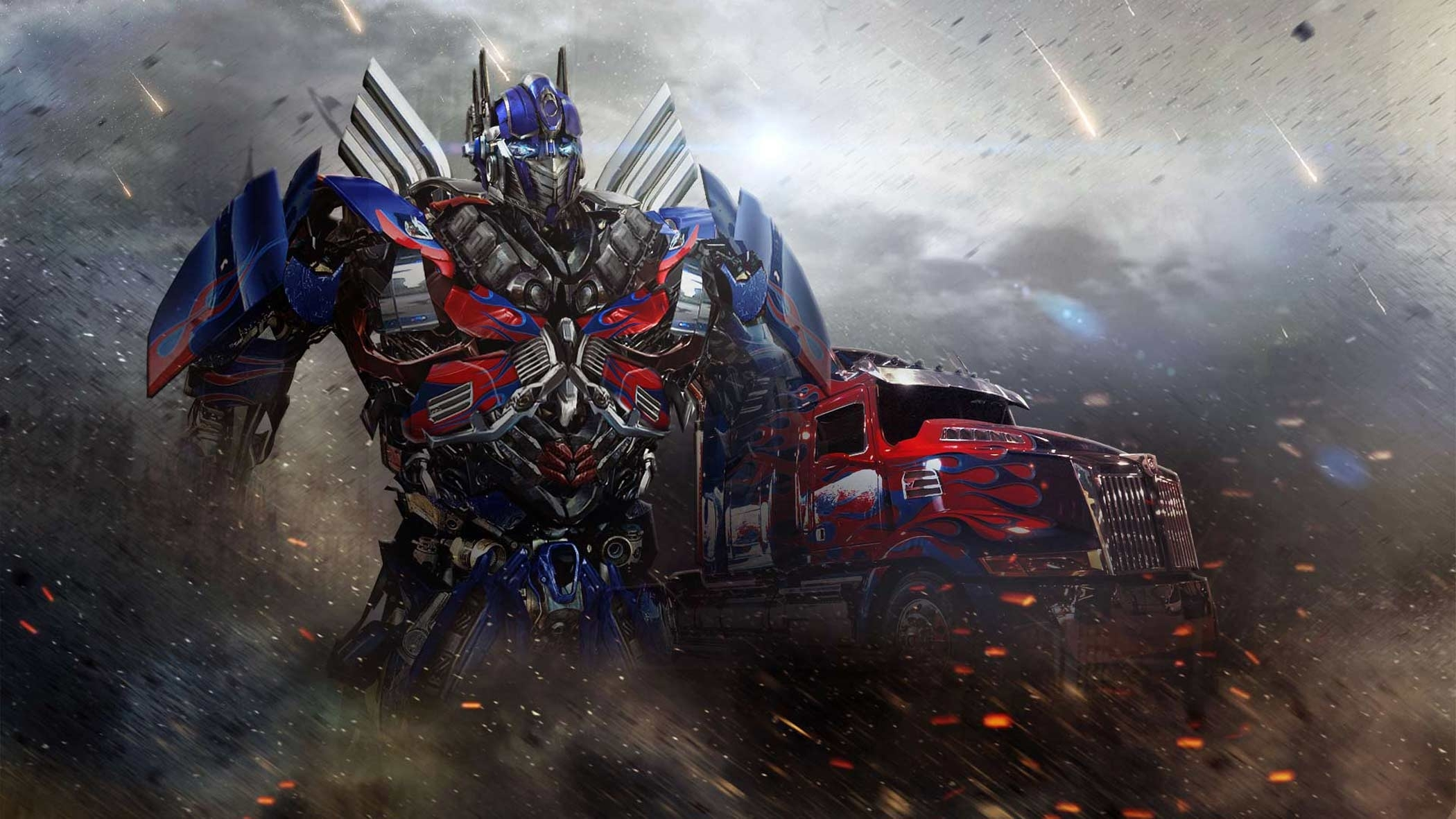 transformers age of extinction full hd wallpaper - wallpaper hd
