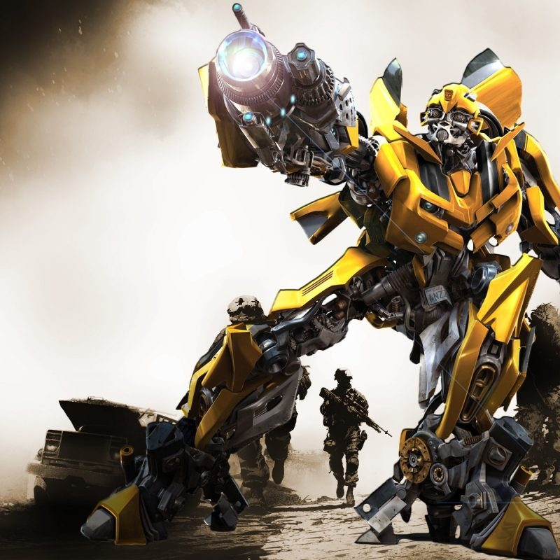 10 New Transformers Bumble Bee Wallpapers FULL HD 1080p For PC Desktop 2020 free download transformers background wallpaper 1920x1080 transformers wallpaper 800x800