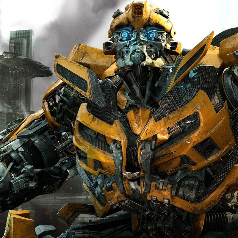 10 Latest Transformers Bumble Bee Wallpaper FULL HD 1080p For PC Desktop 2020 free download transformers bumblebee wallpaper wallpapers for free download about 1 800x800