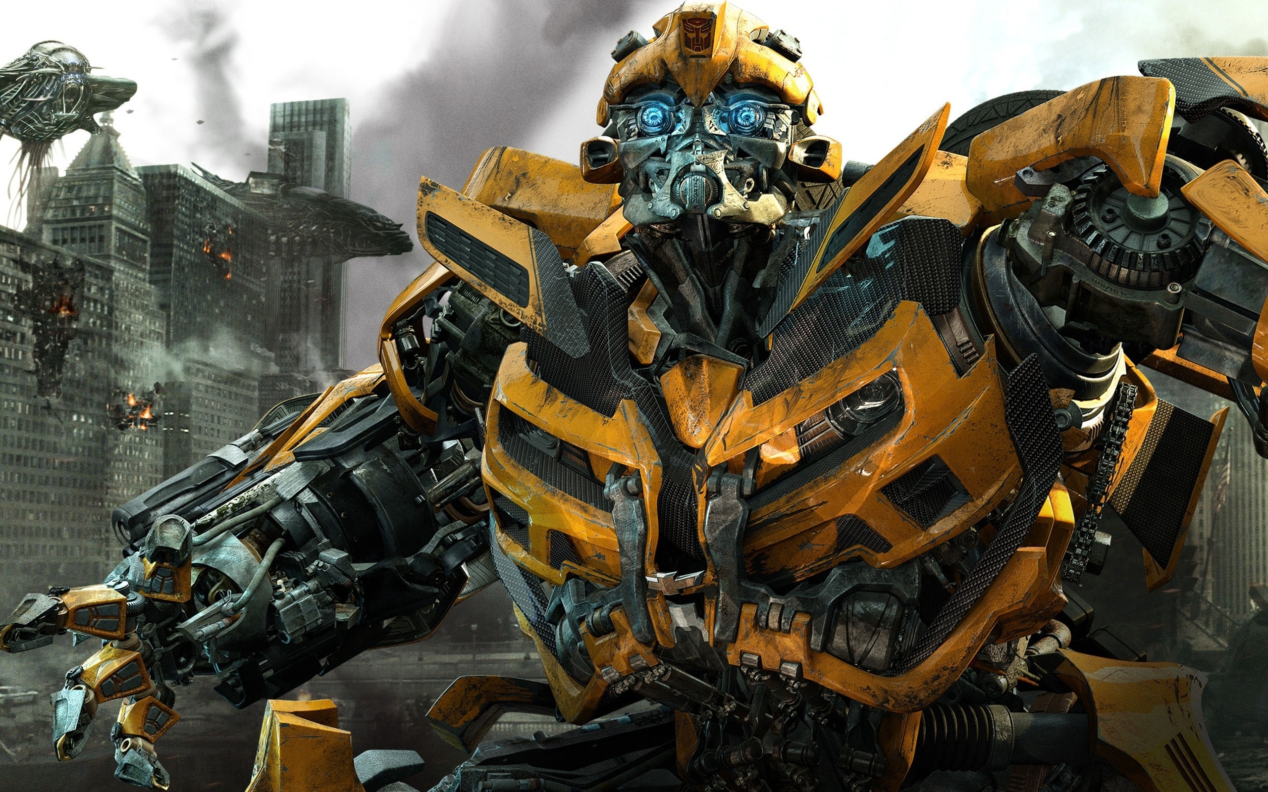transformers bumblebee wallpaper wallpapers for free download about