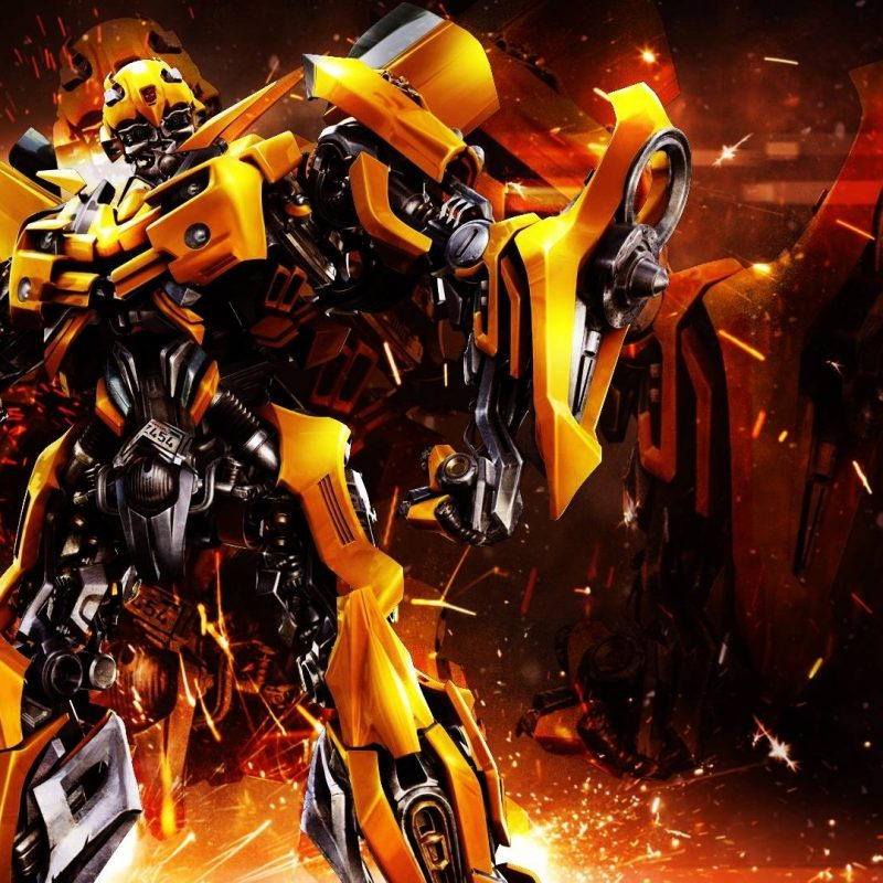 10 Latest Transformers Bumble Bee Wallpaper FULL HD 1080p For PC Desktop 2020 free download transformers bumblebee wallpapers wallpaper cave 1 800x800